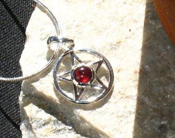 RITUAL~Clothing~Jewelry