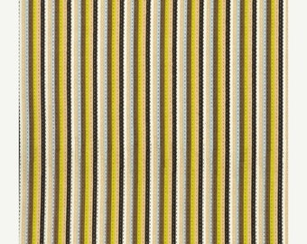 last call Timeless Treasures Smirk Stripes neutral, 1/2 yard