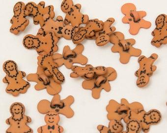 Gingerbread Trim Etsy