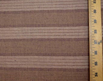 KW3374 Keystone Fabric