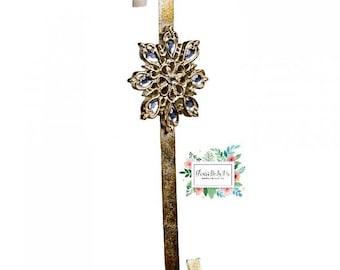 ON Sale! Door Hanger, Wreath Hanger, Front Door Hanger, Door Wreath Hanger, Christmas Door Hanger, Wreath Hanger