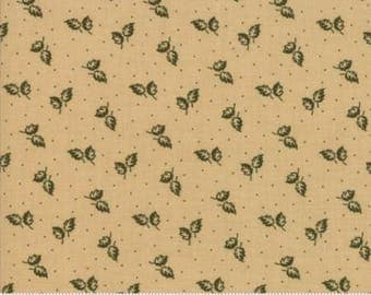 Gooseberry Lane Kansas Troubles Primitive Moda Cotton Quilt Fabric #9542 11