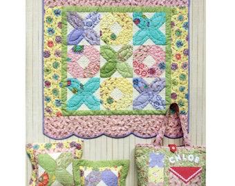 Baby quilt pattern   Etsy : baby quilt pattern - Adamdwight.com