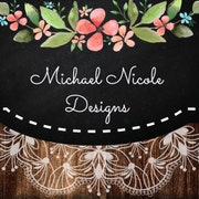 MichaelNicoleDesigns