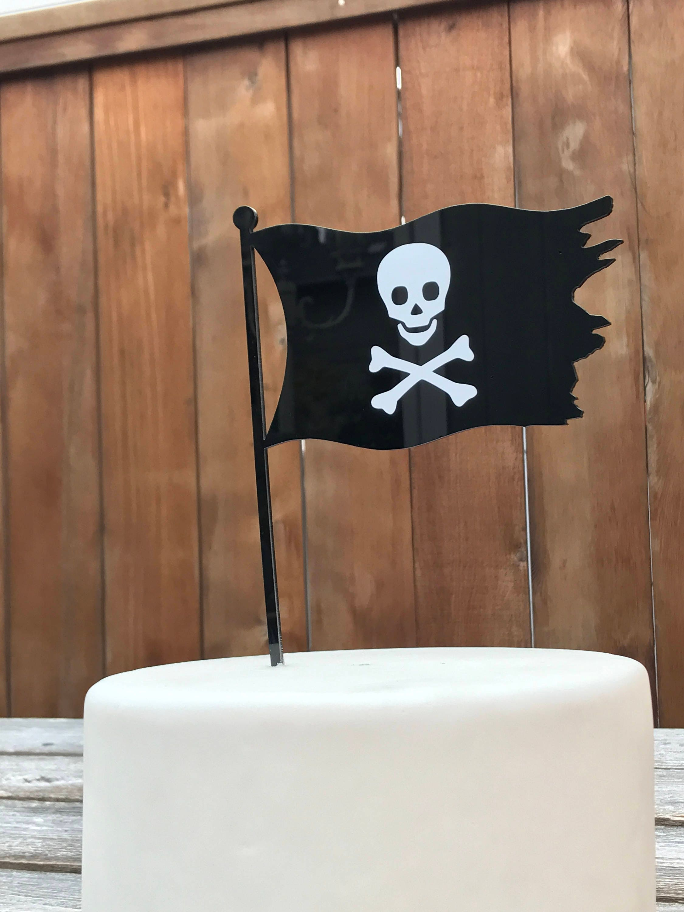 decorating pirate pin pinterest decor halloween decorations