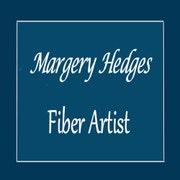 MargeryHedges