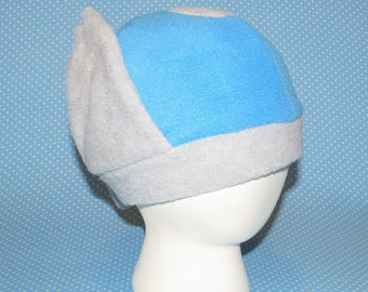Pokemon Latios Fleece Hat
