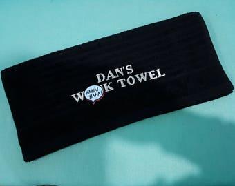 cum towel | etsy