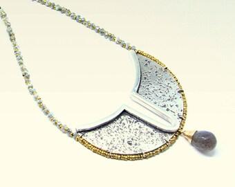 Soleil Necklace