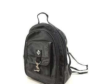 ON SALE No Boundaries 90s  Mini Backpack
