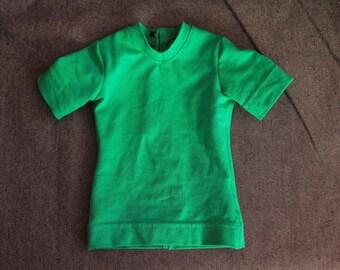 T-shirt for soom supergem boy
