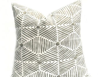 15% Off Sale Gray Pillow Gray Pillow Cover, Decorative Pillow, Gray Throw Pillow, Accent Pillow, Gray Couch Pillow, Sofa Pillow, Pillow , pi