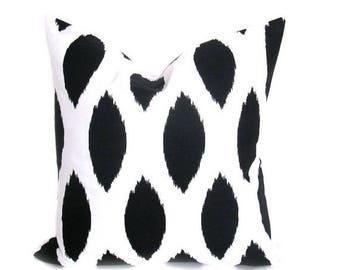 15 off sale black pillow cover black pillow pillow case black and