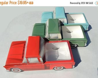 on sale 20 classic and modern truck food boxes combo food box trays tailgate food