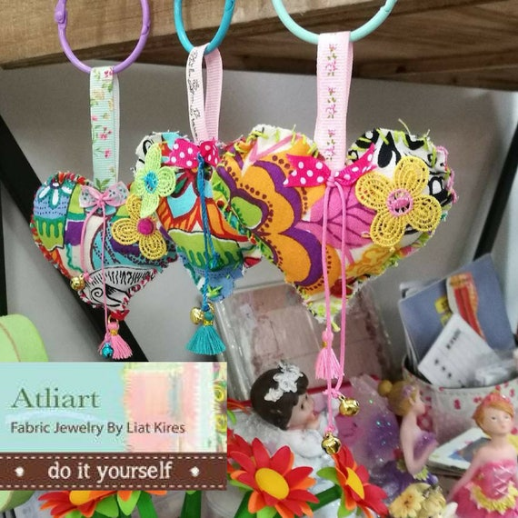 Valentine decorations diy decorations diy heart diy like this item solutioingenieria Image collections