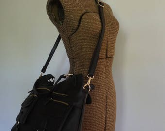 Mirrorless Camera Bag    Ladies Camera Bag      DSLR Bag   Made in USA  Ready to Ship