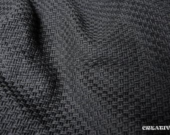 Star Wars TFA - Kylo Ren Screen Accurate Fabric per METER