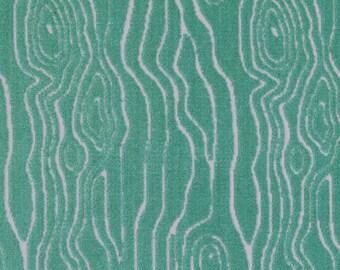 Jade Green Velvet Upholstery Fabric For Furniture   Textured Velvet   Light  Green Velvet Pillow Covers