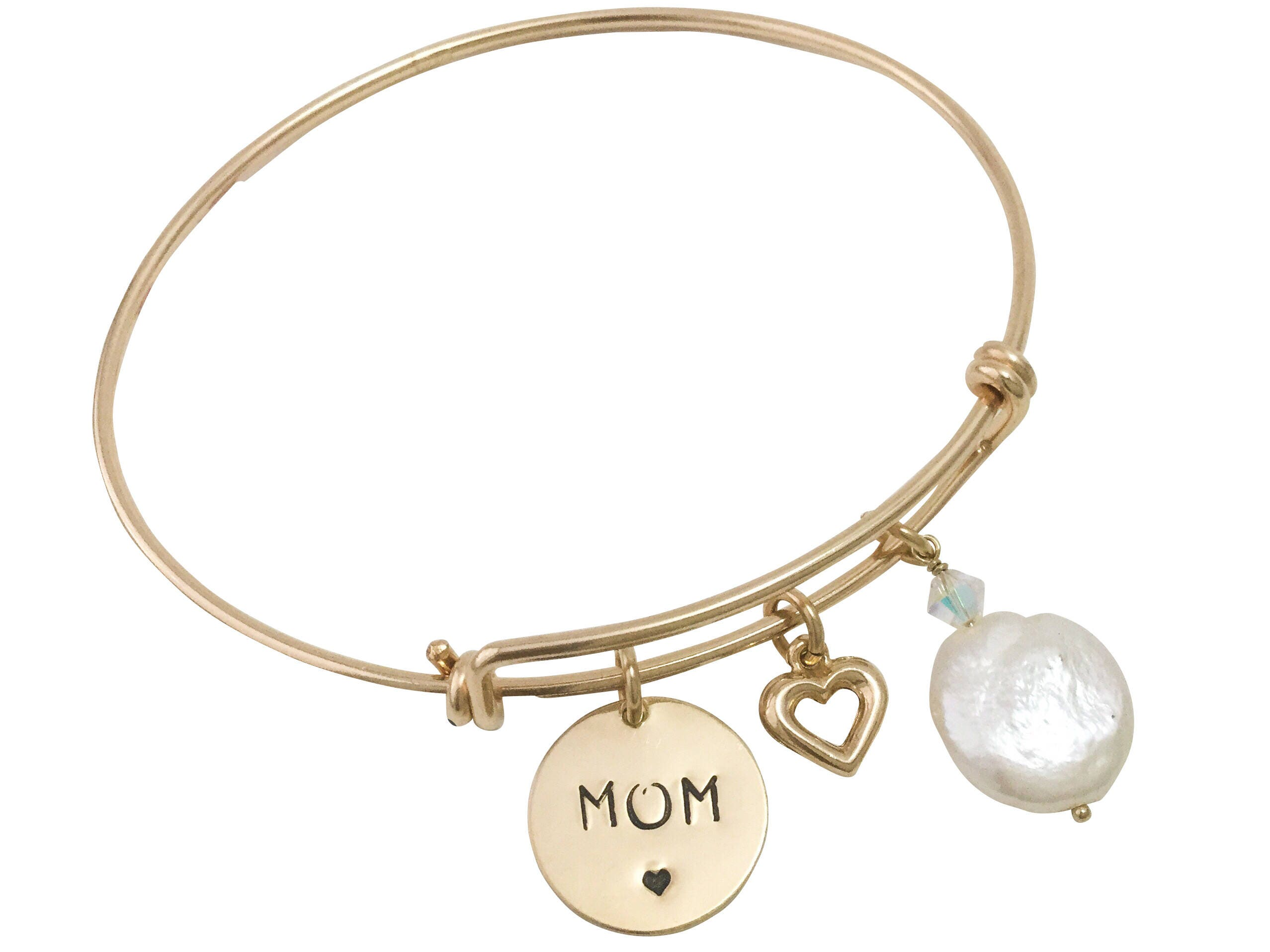 mothers for elements unique good day gift you wood green why bracelet mother are jewelry about five s