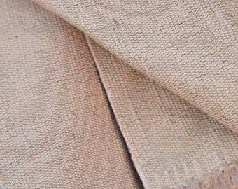 100% natural linen | heavy weight fabric | upholstery fabric | Linen fabric | Linen crafts | Furniture renew | Limited edition