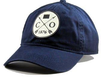 Homeland Tees Colorado Arrow Hat - Twill