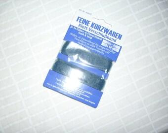 Velcro, Turquoise, 50cm (365)