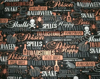 Free Shipping! on 2  Halloween, Sofa Pillow Covers, Throw Pillow Covers, Toss Pillow Covers, Holiday Home Decor,