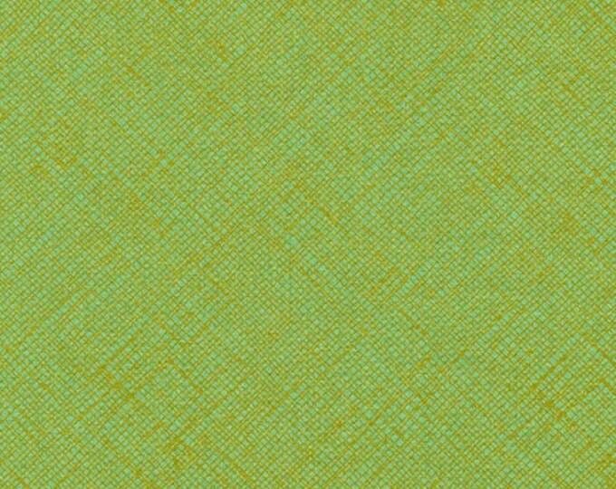 PISTACHIO from Kona® Cotton