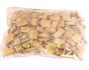 Gold Incense Livani Jerusalem (1/3 Oz, 10 Gms) Holy Land