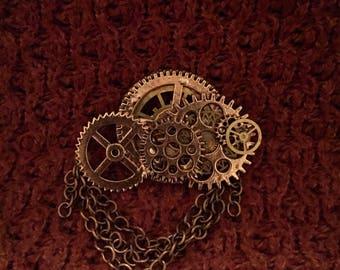 Steampunk pin gears1