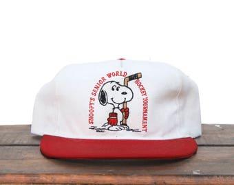 Snoopy Baseball Etsy