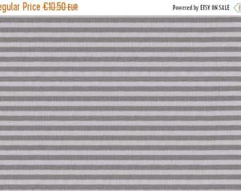 Summer Sale Westphalia materials organic Jersey stripe