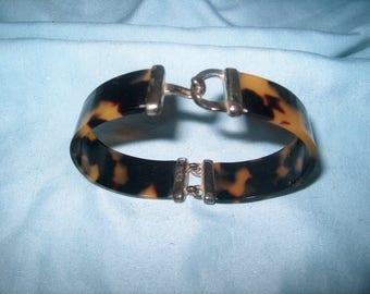 Vintage Costume Jewelry  Bracelet