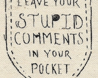 Leave your stupid comments in your pocket The Room patch