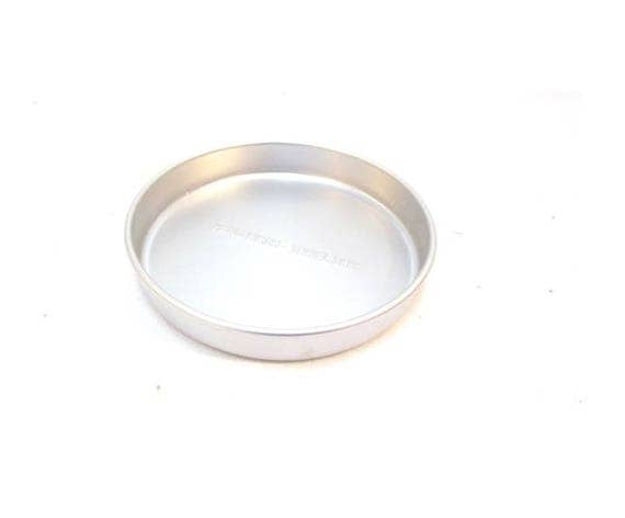 Easy Bake Oven Original Replacement Pan That Can Be Used With