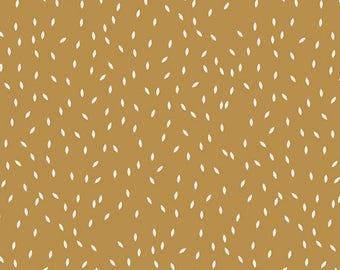 Arizona After - Scatter Wood - April Rhodes - Art Gallery Fabrics (AZA-7881)