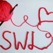 SWLCreations