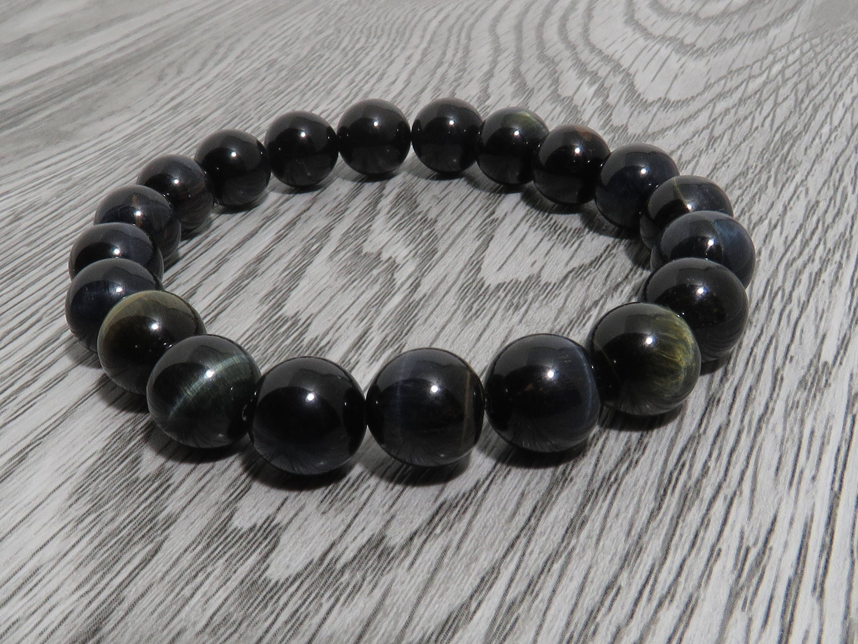 fullxfull men elephant healing atlas luck hematite balance products gemstone paer bracelet good il chakra
