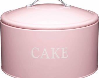 Giant cakes - pastries box box