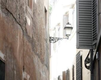 Italy Nº9
