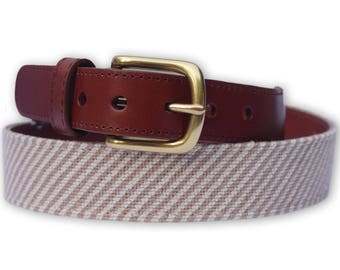 Sale Needlepoint Women's Belts