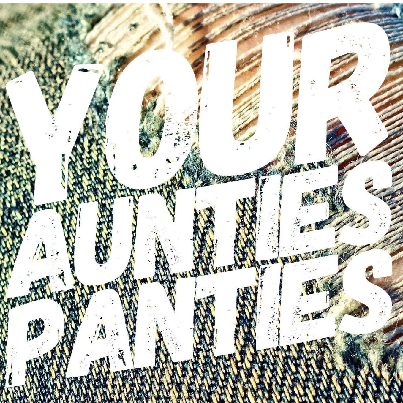YourAuntiesPantiesHM