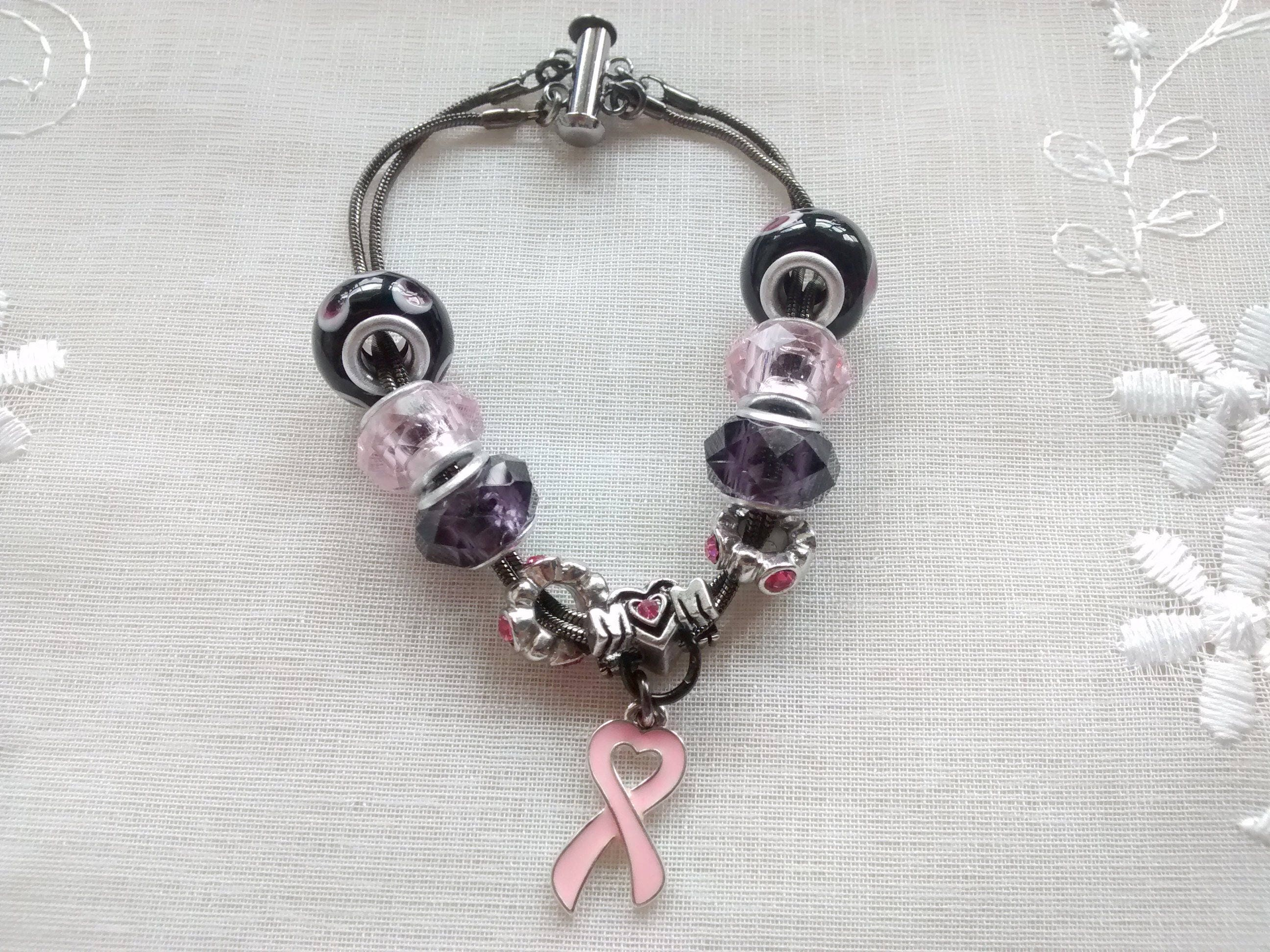 williams il ribbon awareness myeloma look bracelet never hughes charm burgundy back sturge listing survivor syndrome multiple weber fullxfull