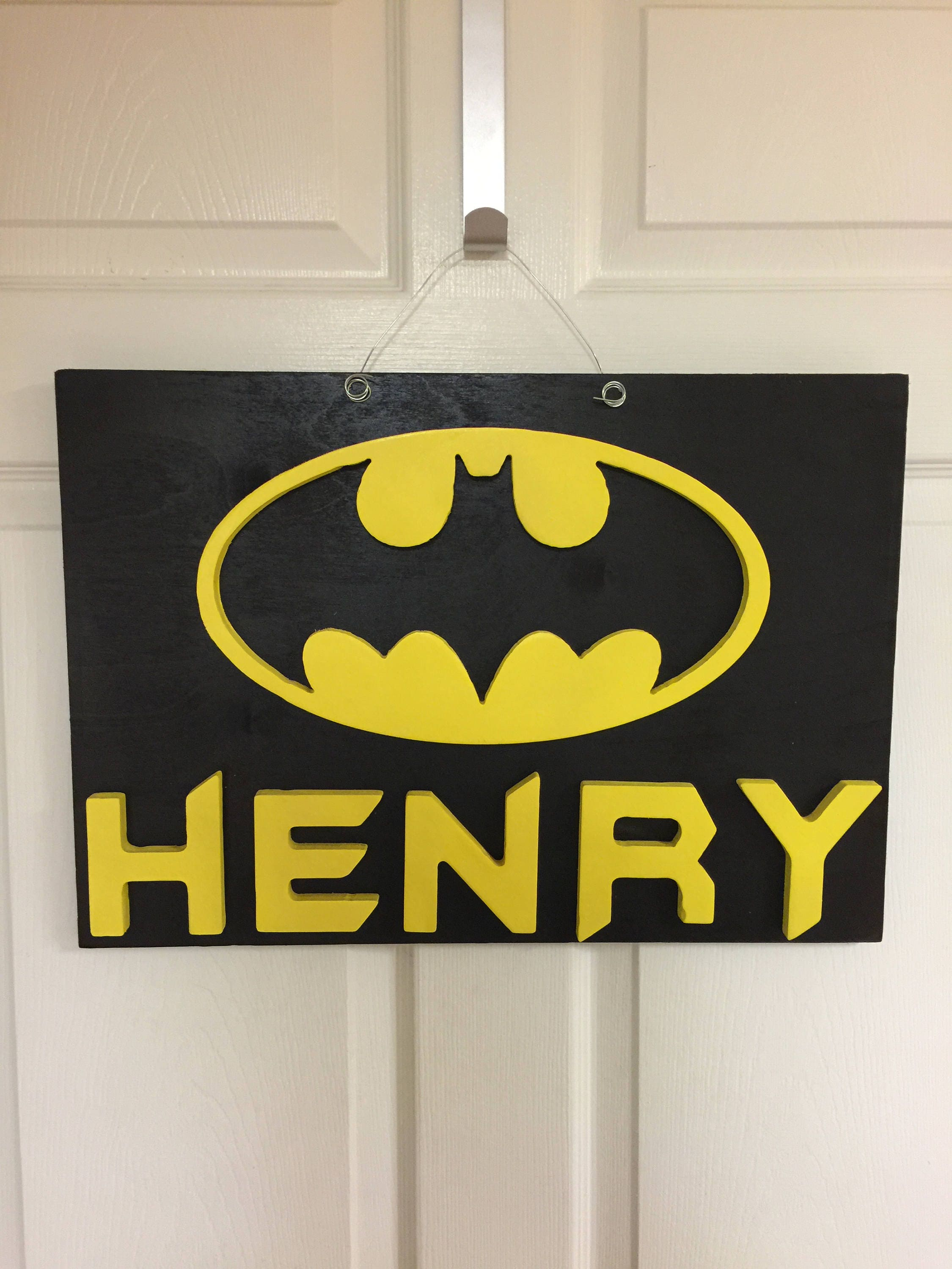 Awesome Justice League Wall Decor Photos - The Wall Art ...