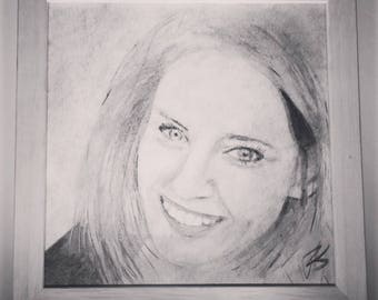 Bitches from hell edition. No.1