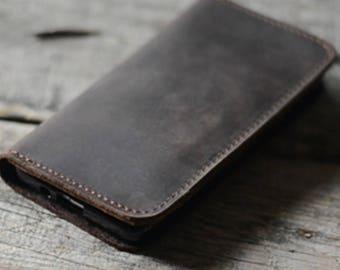 google Nexus 5X Leather Wallet Case   Nexus 6P case Leather Phone Wallet case , google Nexus 6 leather case  Nexus 6p wallet leather case