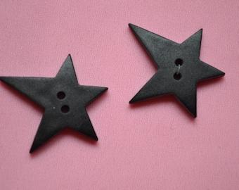lot 2 star buttons