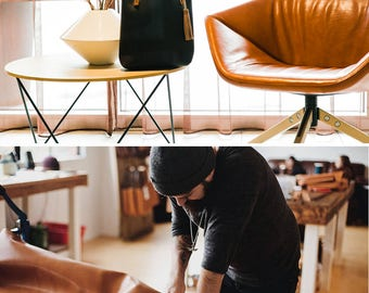 Leather Tote Huge Sale Leather Bag Handmade In Portland