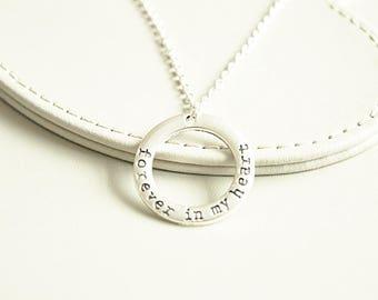 Miscarriage necklace etsy aloadofball Choice Image