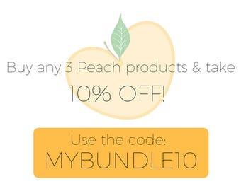 Make Your Own Bundle - Save 10%
